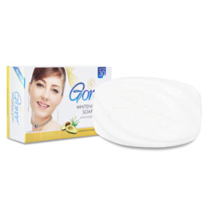 Whitening Creams Archives - Goree Cosmetics || Official